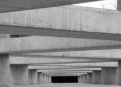 Защита бетонных конструкций