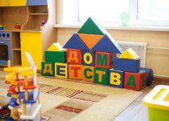 Пожарная безопасность в детском саду